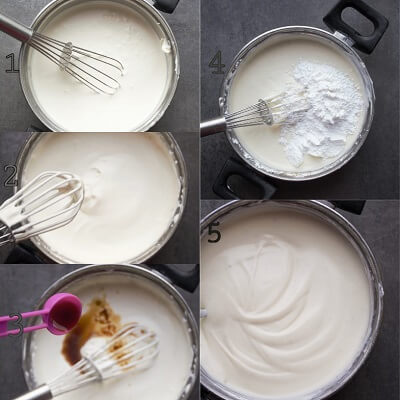 Fig Ice Cream 1